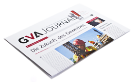 GVA Journal