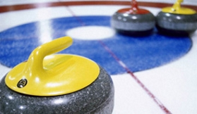 GVA Event Curling-Turnier