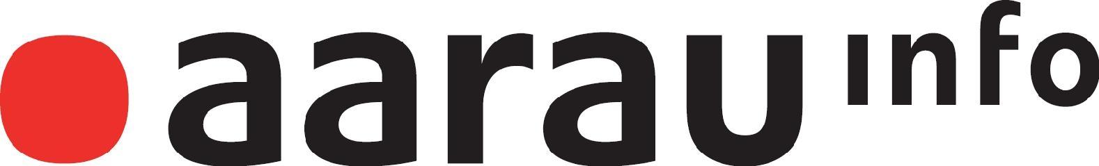 Mitglieder  Gewerbeverband Aarau